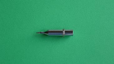 -Star Tec Dauerlötspitze 6,5mm Bohrung-Bleistiftform 0,7mmdsc03423-kl