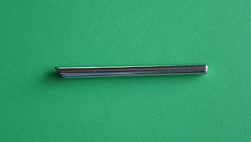 Star Tec Dauerlötspitze, außenbeheizt Keilform 7,0mm /