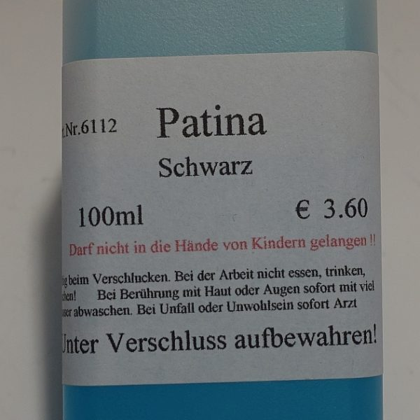 DSC04895-kl-Patina-schwarz