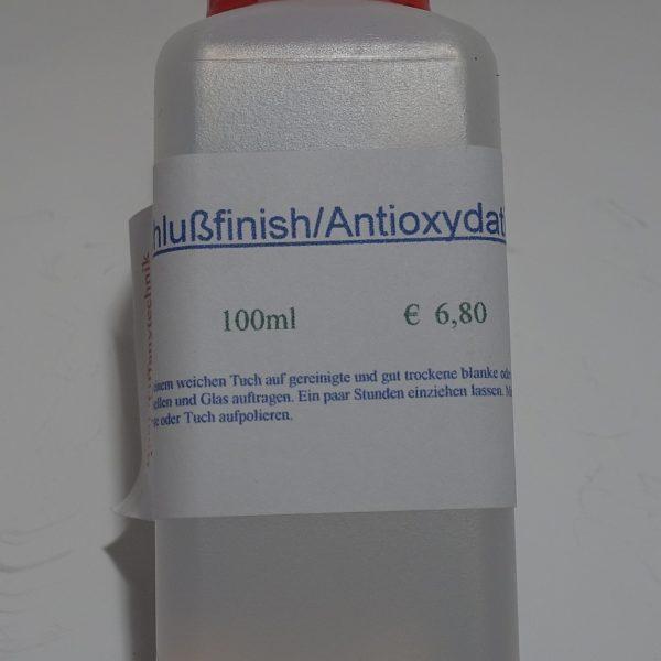 DSC04900-kl-Antioxidierungsmittel