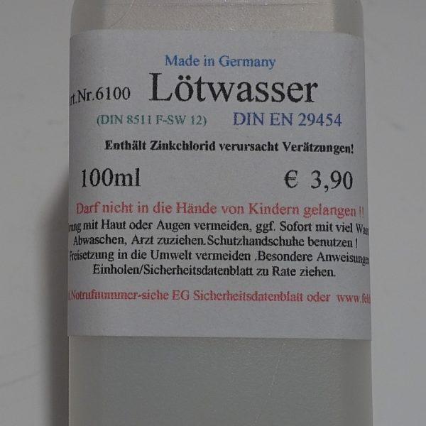 DSC04902-kl-Loetwasser