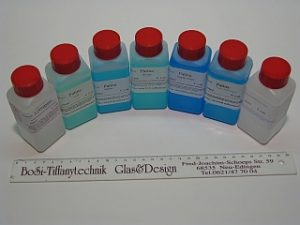 Hauptbild-Chemie-IMG_4709Kl-kategorie-bild-klein.jpg