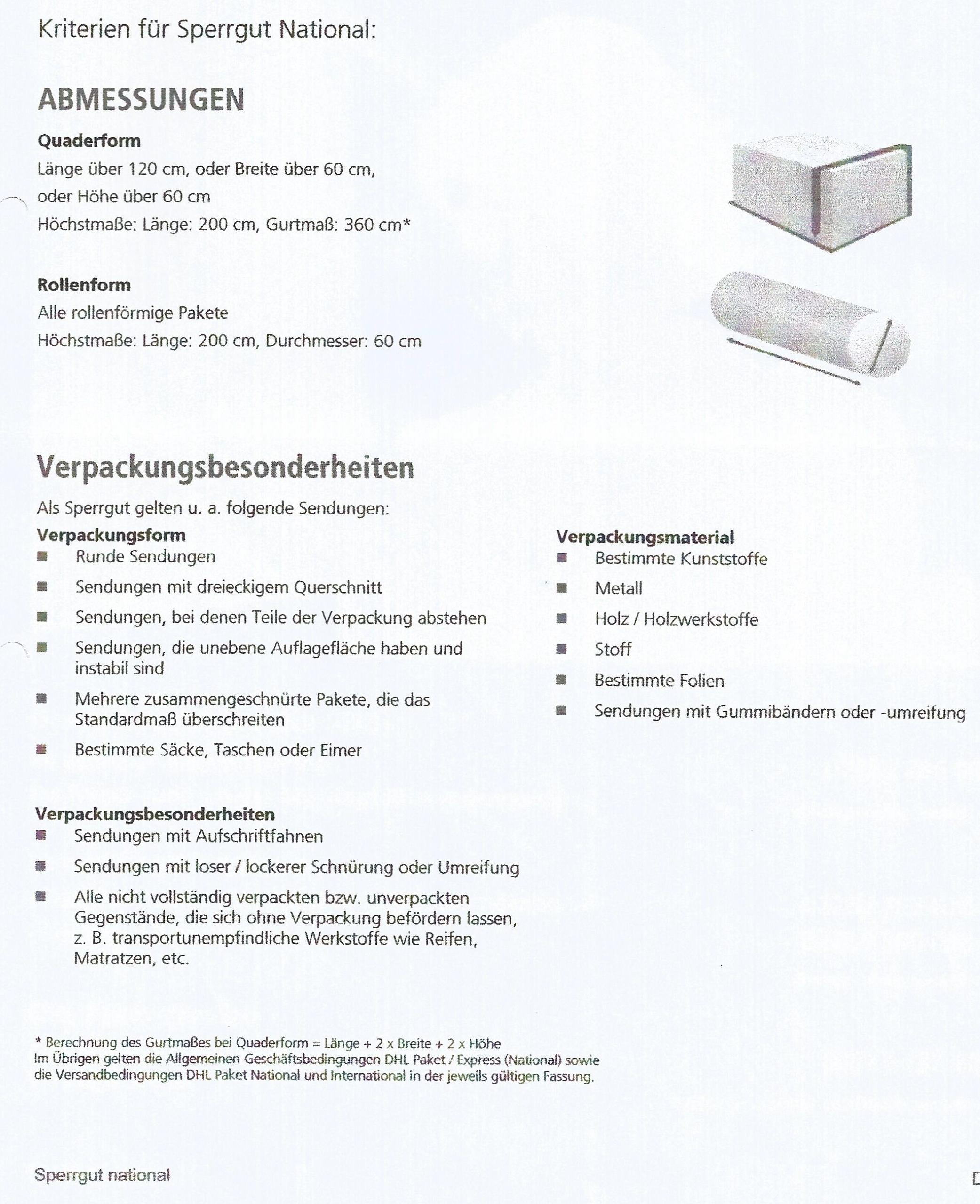 Formel Umasse1 Bosi Tiffanytechnik Glas Design