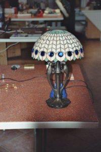 Hauptbild Tischlampen-imm016_18