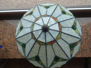 Tischlampe Art Deco-DSC05795-kl.jpg