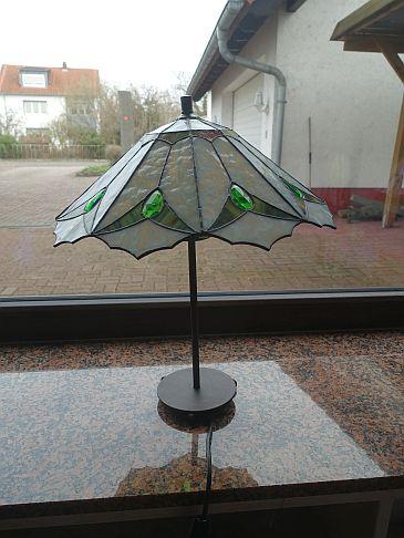 Tischlampe Art Deco-DSC05797-kl