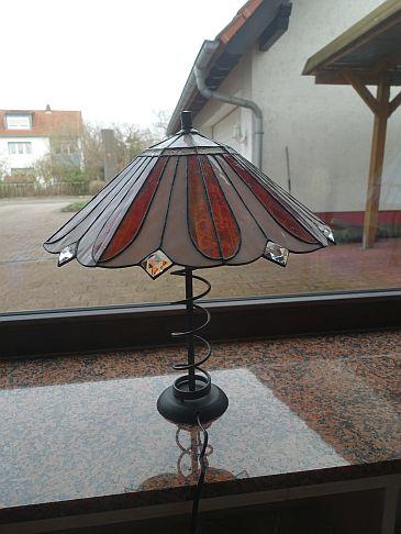 Tischlampe Art Deco-DSC05800-kl.jpg
