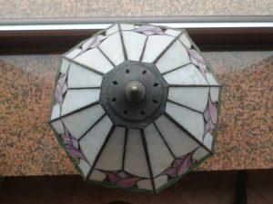 Tischlampe Tulpe Modern-DSC05801-kl.jpg