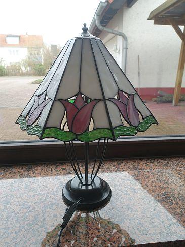 Tischlampe Tulpe Modern-DSC05804-kl.jpg