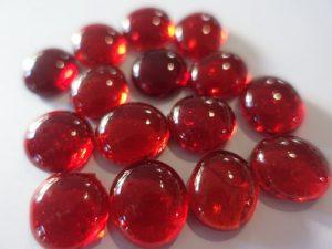 Glasnuggets rot-DSC06268-kl