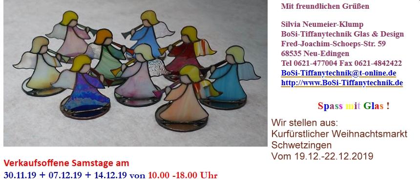 1Weihnachtsmarkt-Schwetzingen-2019.jpg
