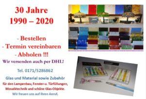 2WG-Bild-Info-Jan-2021-Bestellen-Termin-vereinbaren.jpg