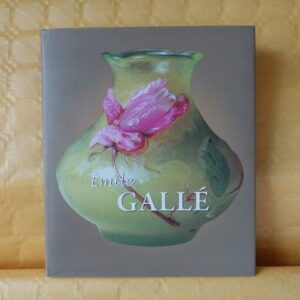 Emilie Galle